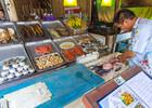 beachfront-thai-seafood-restaurants-rawai15.jpg