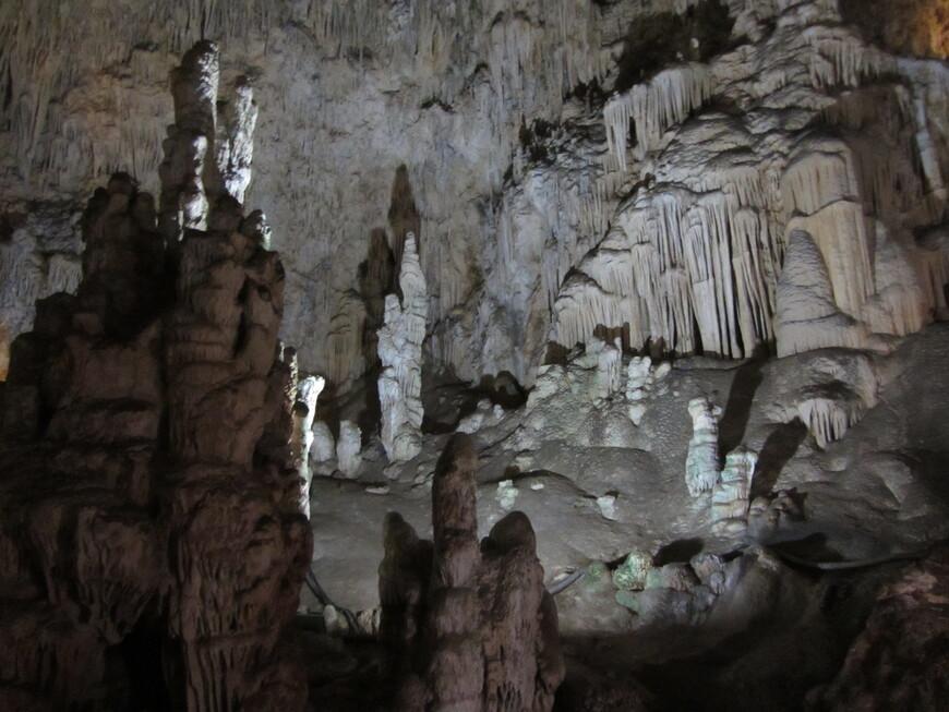 069 Cuevas de Nerja.JPG