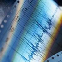 Число жертв землетрясения в Эквадоре достигло 654 человек