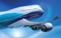 Авиакомпаниям предписано произвести срочный ремонт бортов Boeing 787 Dreamliner