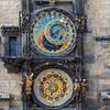 Прага: экскурсии —