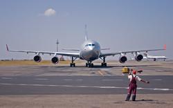 Авиабилеты в Крым могут подешеветь с лета