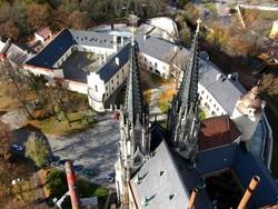 Девять новых памятников включат в список Европейского наследия ЮНЕСКО