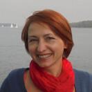 Слипич Ирина (Sikora)