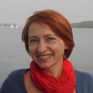 Ирина Слипич