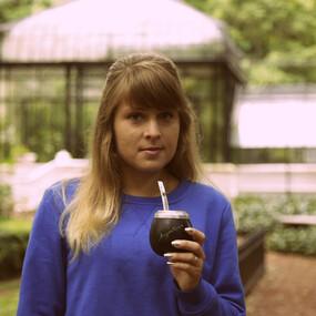 Екатерина Базанова