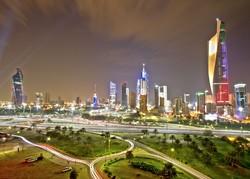 Кувейт меняет правила въезда