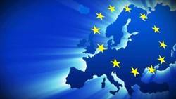 Великобритания назвала самые безопасные страны Европы