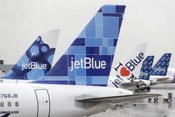 Пилот из США управлял самолетом в нетрезвом виде