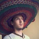 Синьчук Евгений (mexicano)