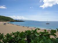 По острову Оаху (Гавайи) - часть 3.