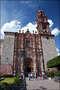 Секреты популярности Сан-Мигеля-де-Альенде