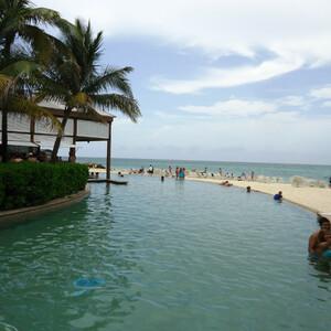 Самостоятельно из Майами на Багамы