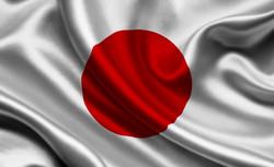 Япония может облегчить визовый режим с РФ