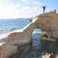 На Кипре нечего смотреть?!?