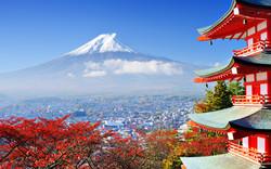 Японцев возмущают невоспитанные иностранные туристы