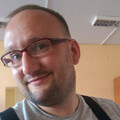 Турист Андрей (Ciriulic)