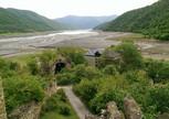 Экскурсия на на Казбеги