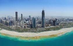 Абу-Даби вводит туристический налог