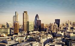 Первый в мире деревянный небоскреб построят в Лондоне