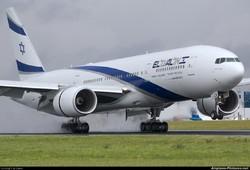 Названа самая непунктуальная авиакомпания в мире
