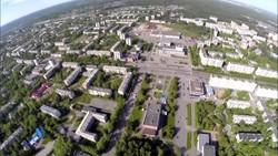 Крупнейший закрытый город РФ будет принимать туристов
