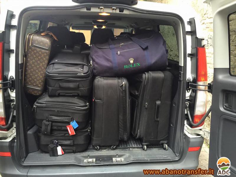 05-bagage.jpg
