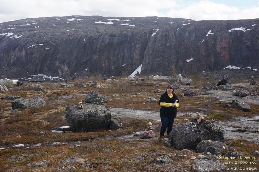 Северная Норвегия_05.jpg