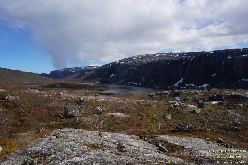 Северная Норвегия_09.jpg