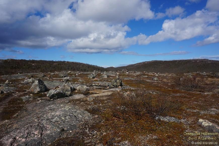Северная Норвегия_10.jpg