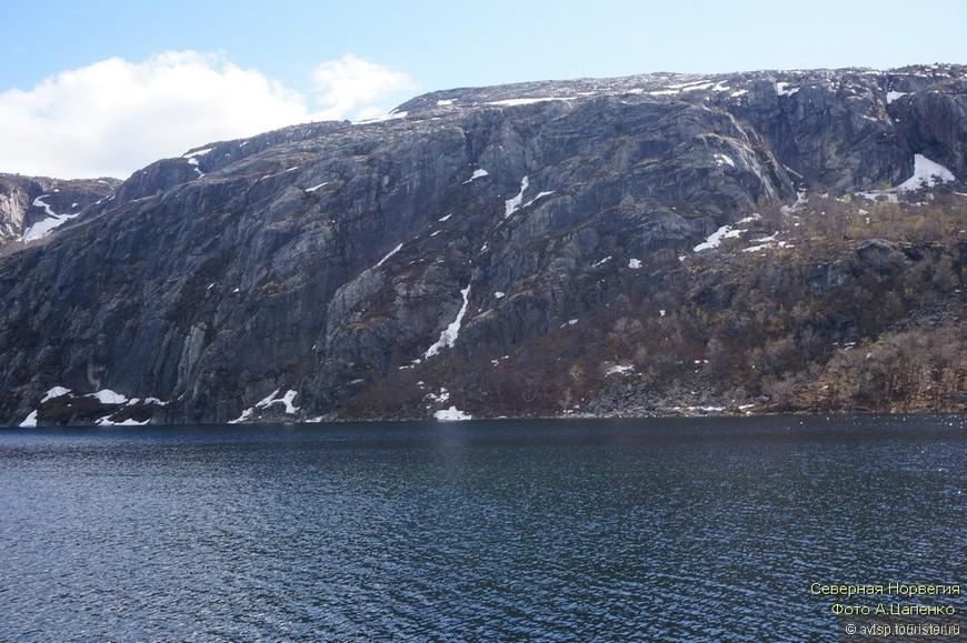 Северная Норвегия_12.jpg