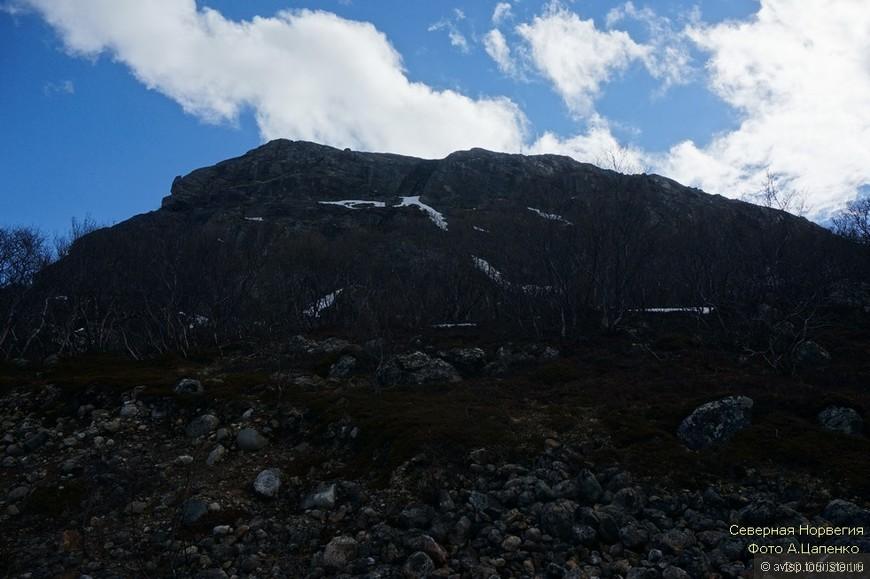Северная Норвегия_17.jpg