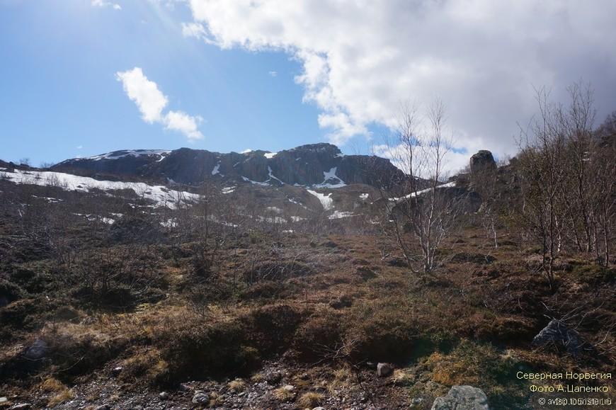 Северная Норвегия_19.jpg