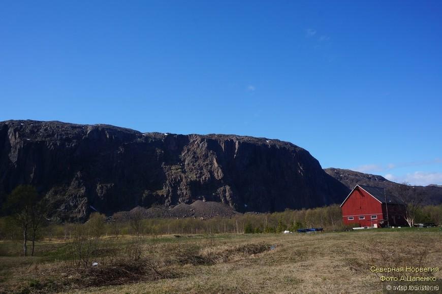 Северная Норвегия_28.jpg