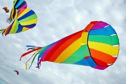 В Царицыно пройдёт Фестиваль воздушных змеев