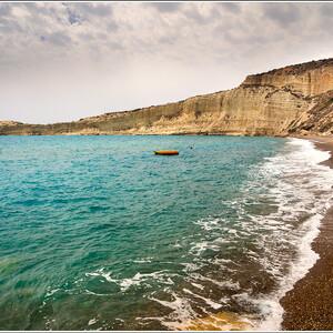 МКВТ. Собственно, Кипр.