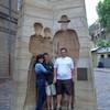 экскурсии в Сиднее с русским гидом - auturgid.ru