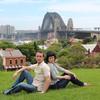 экскурсия по Сиднею с русским гидом - auturgid.ru