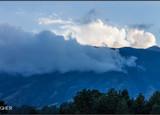 Поездка к вулкану Етна