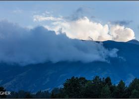 Поездка к вулкану Этна