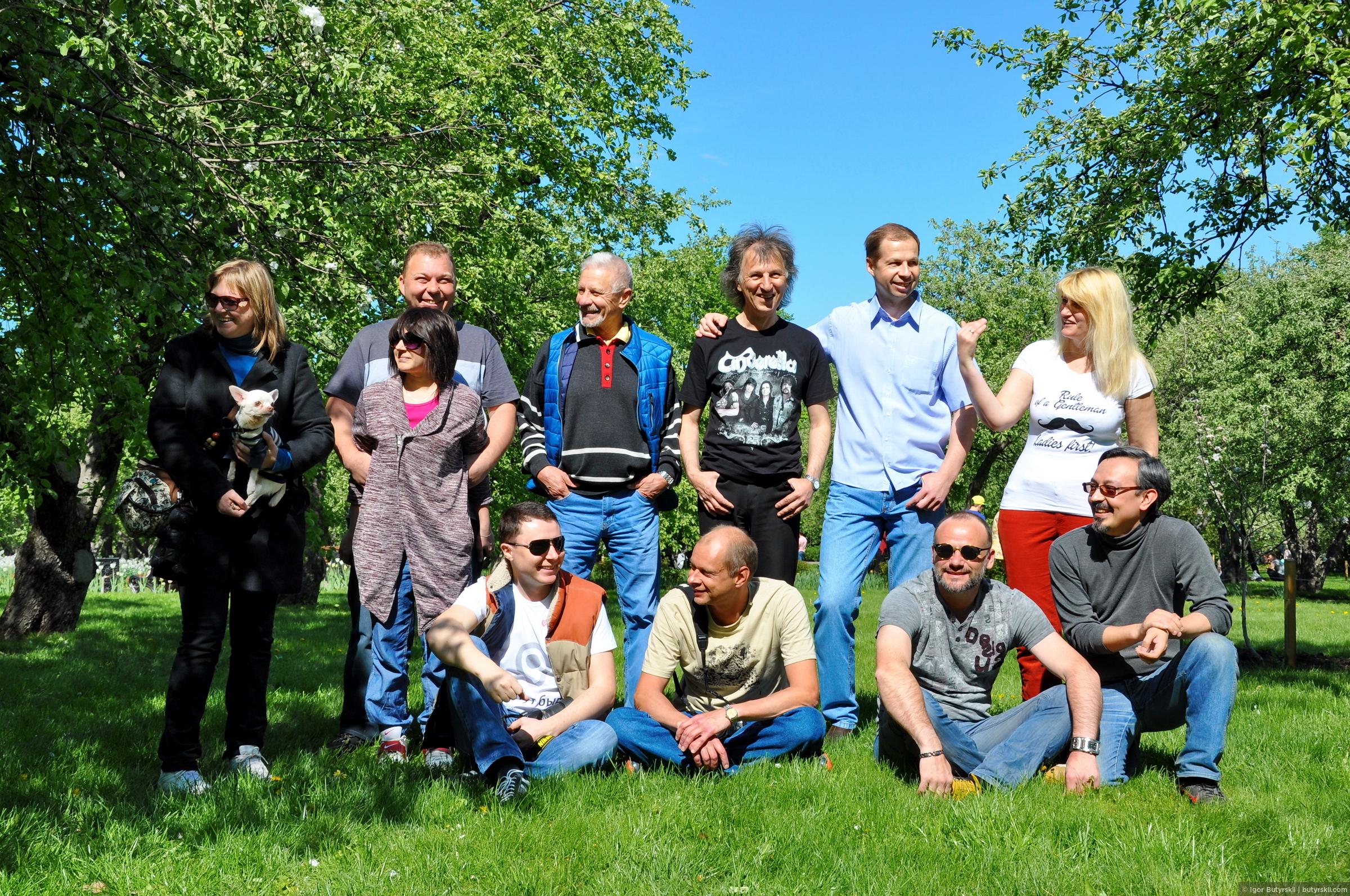 "Олег (<a href=""http://o-zhuravel.tourister.ru/"" target=""_blank"" class=""ext_link""><strong>O-zhuravel</strong></a>), Света, Юрий (<a href=""http://yurijvar.tourister.ru/"" target=""_blank"" class=""ext_link""><strong>Yurijvar</strong></a>) с женой, Владимир (<a href=""http://violik.tourister.ru/"" target=""_blank"" class=""ext_link""><strong>Violik</strong></a>), Игорь (<a href=""http://www.tourister.ru/users/Igor_Evseev"" target=""_blank"" class=""ext_link""><strong>Igor_Evseev</strong></a>), Анна (<a href=""http://l-ann.tourister.ru/"" target=""_blank"" class=""ext_link""><strong>L-ann</strong></a>), Максим (<a href=""http://maksim-nav.tourister.ru/"" target=""_blank"" class=""ext_link""><strong>Maksim-nav</strong></a>), Олег (<a href=""http://nomad.tourister.ru/"" target=""_blank"" class=""ext_link""><strong>Nomad</strong></a>), Виктор (<a href=""http://vbashkir.ru/"" target=""_blank"" class=""ext_link""><strong>Vibas</strong></a>), Альберт, Туристер встреча-2016 в Коломенском"