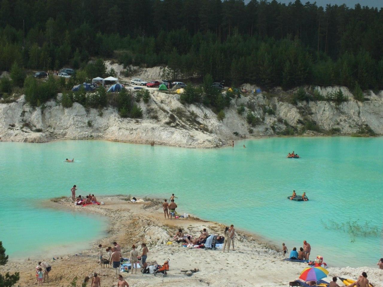 голубое озеро на урале фото могут распространяться