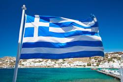 Российский турпоток в Грецию рекордно возрос