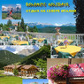 DolomitiHolidays (DolomitiHolidays)