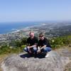 Пакет экскурсий с русским гидом в Сиднее на 3 дня