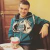 Maksimov Andrey (Maksimovphoto)