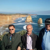 экскурсия по Великой океанской дороге к 12 Апостолам с русским гидом