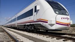 В Испании пройдёт забастовка железнодорожников