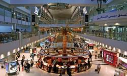 Китайский подросток без билета прилетел в Дубай
