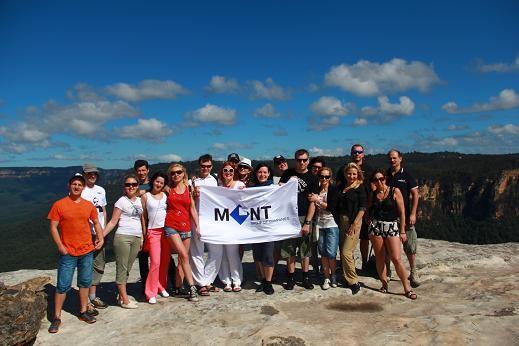 BM-gruppaMont.JPG